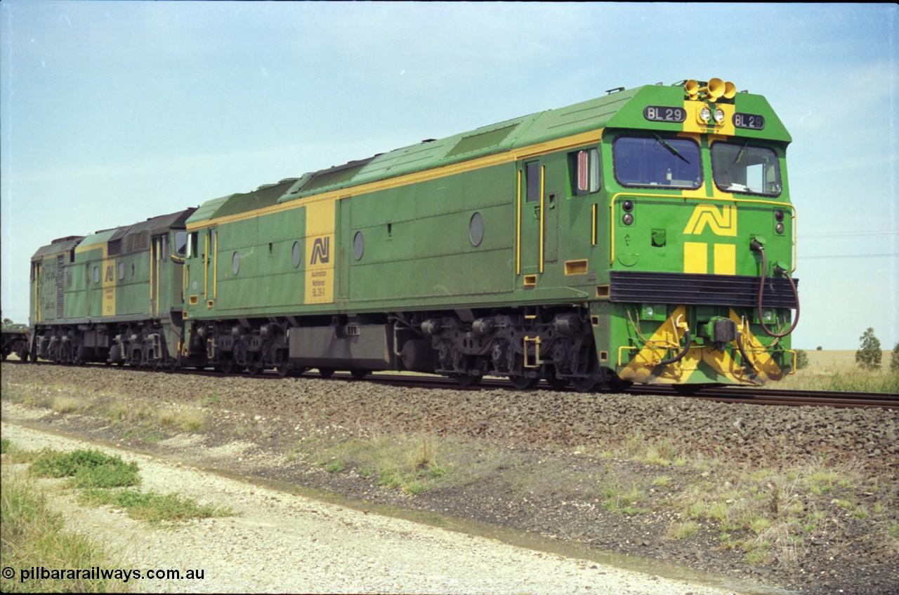 0119 119 27 Pilbara Railways Image Collection