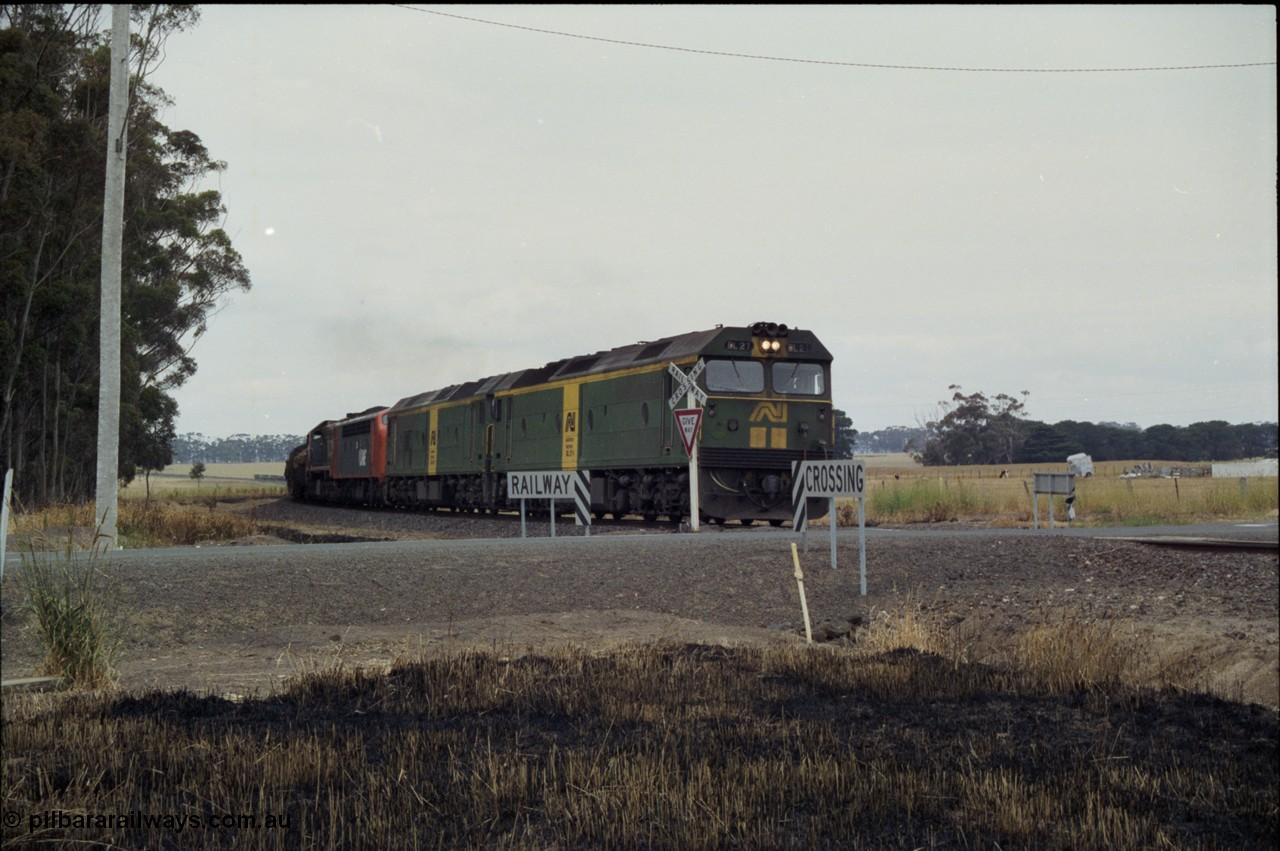 0178 178 06 Pilbara Railways Image Collection